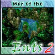 War of the Ents! 2.11