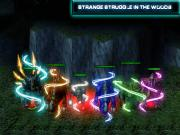 Strange Struggle in The Woods v1.2