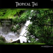 Tropical Tag 2.9c