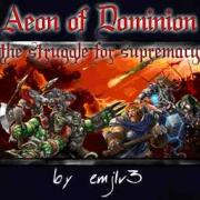 Aeon of Dominion v1.08b